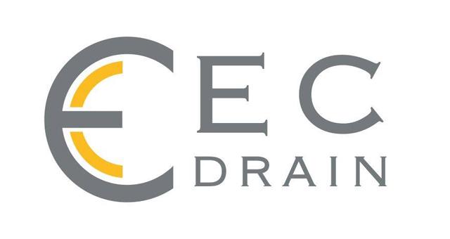 EC Drain