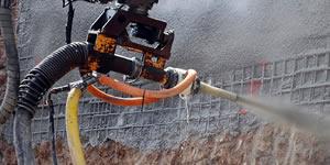 DAV YAPI MALZEMELERİ | Çorlu Harç Katkıları | Çorlu Su İzolasyon Ürünleri | Çorlu Mastikler | Çorlu Seramik/Fayans Yapıştırıcıları | Çorlu Derz Dolguları | Çorlu Mimari Yüzey Koruyucuları | Çorlu Zemin Kaplamaları | Çorlu Onarım Güçlendirme | Çorlu Beton Katkıları | Çorlu Beton Yan Ürünleri | Çorlu Yeraltı Kimyasalları ve Ekipmanları DAV YAPI MALZEMELERİ | Tekirdağ Harç Katkıları | Tekirdağ Su İzolasyon Ürünleri | Tekirdağ Mastikler | Tekirdağ Seramik/Fayans Yapıştırıcıları | Tekirdağ Derz Dolguları | Tekirdağ Mimari Yüzey Koruyucuları | Tekirdağ Zemin Kaplamaları | Tekirdağ Onarım Güçlendirme | Tekirdağ Beton Katkıları | Tekirdağ Beton Yan Ürünleri | Tekirdağ Yeraltı Kimyasalları ve Ekipmanları