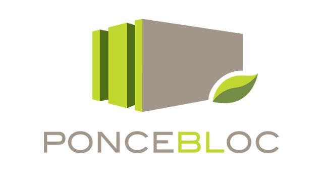 Poncebloc
